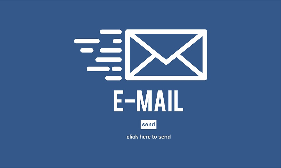 Correspondence Mechanism in IAAHEH
